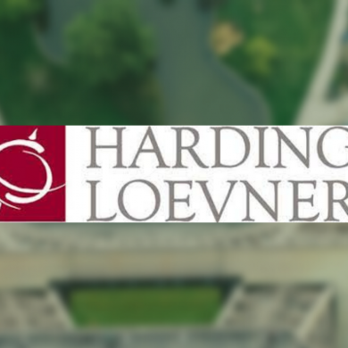 Pengana partners with US$84Bn global investment team HARDING LOEVNER