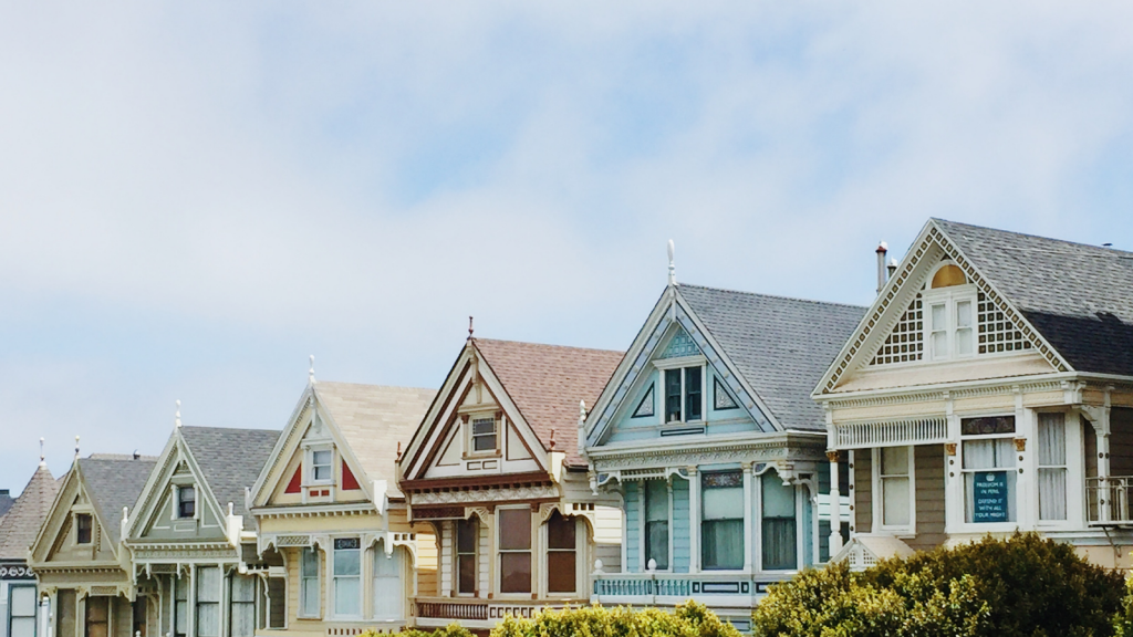 4 Factors influencing the future of the Real Estate sector