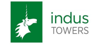 Indus Towers Ltd