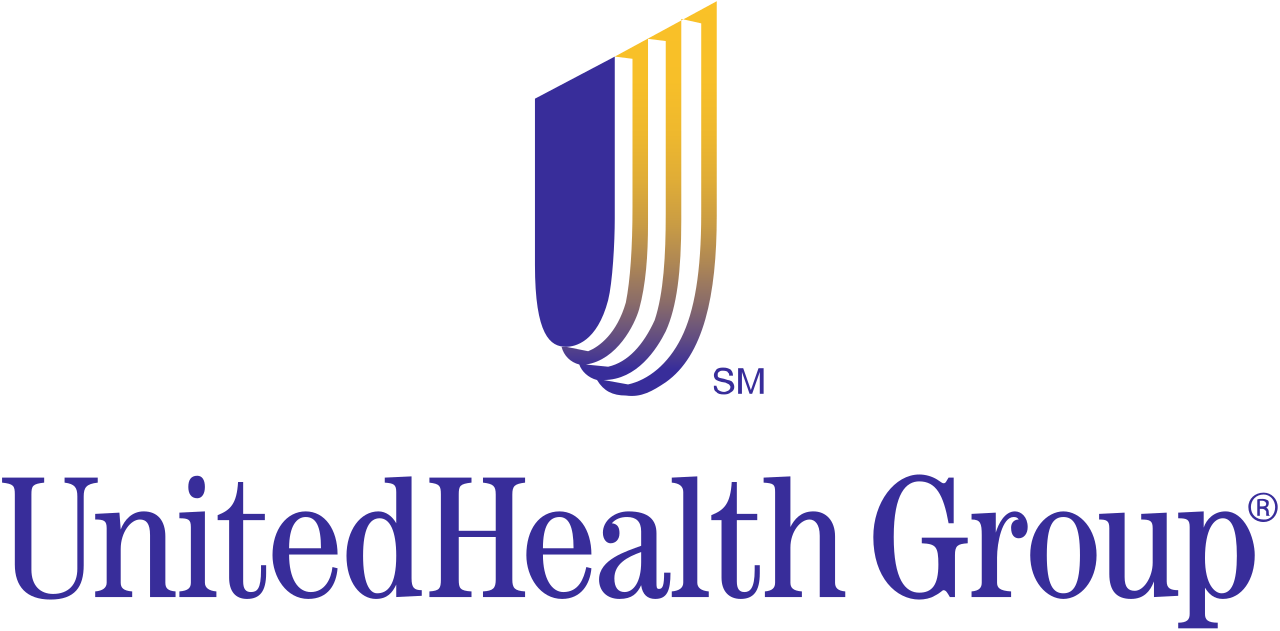 UnitedHealth Group Inc