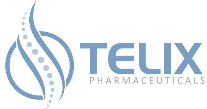 Telix Pharmaceuticals Ltd