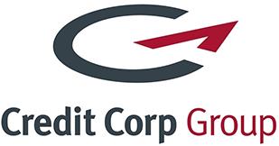 Credit Corp
