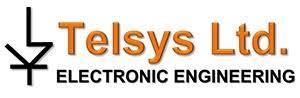 Telsys