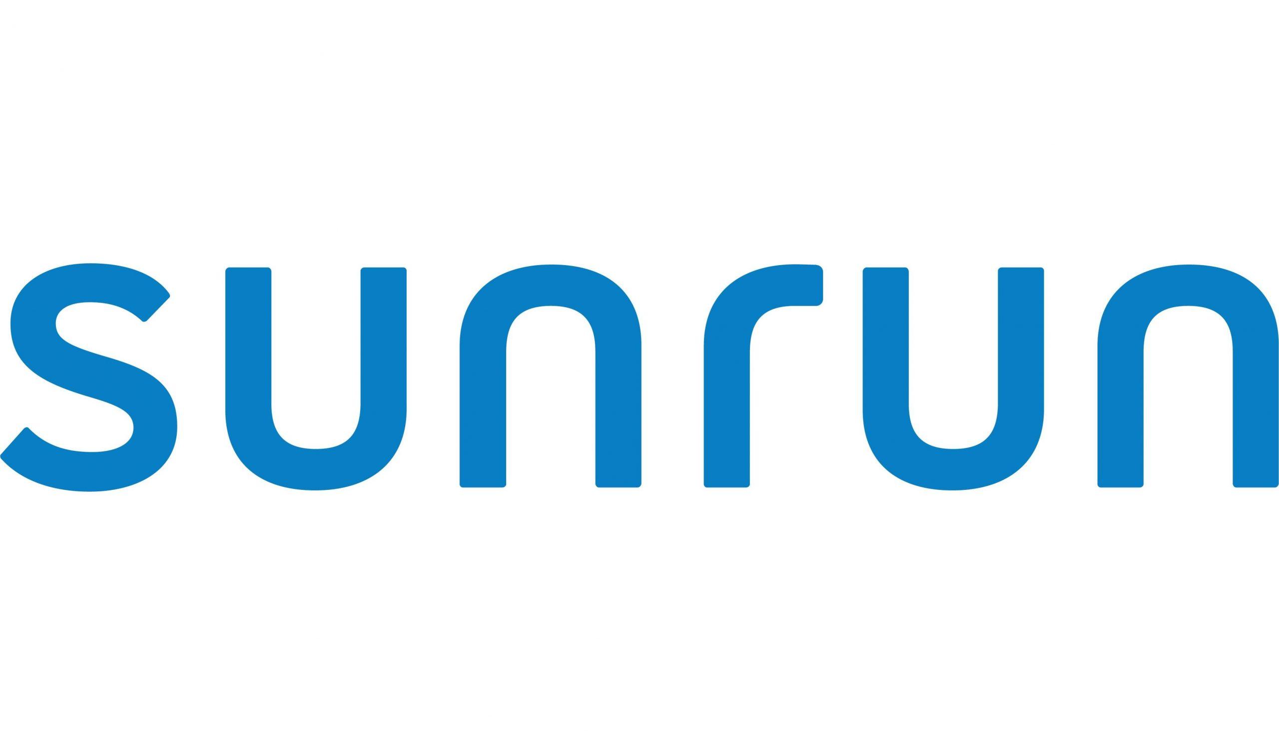 Sunrun Inc
