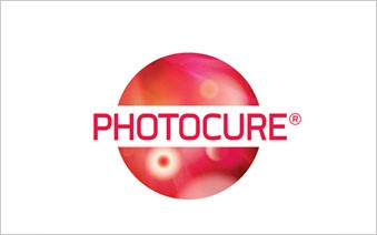 A cancer detection solution leads to rapid sales growth (FRA: PHS)