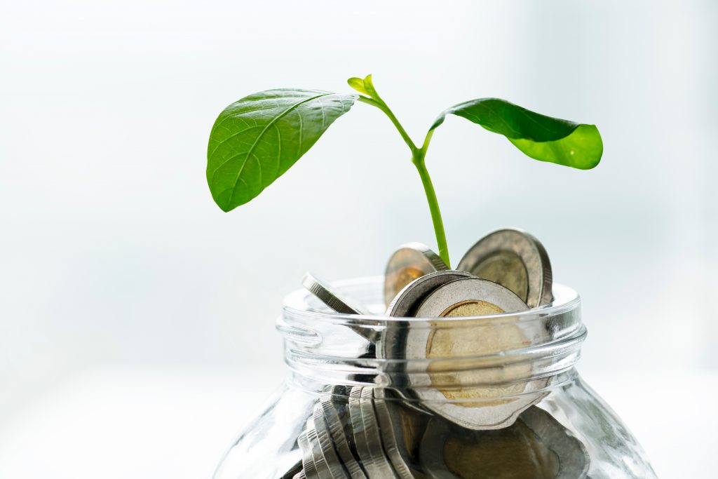 Is sustainable investing a waste of time?