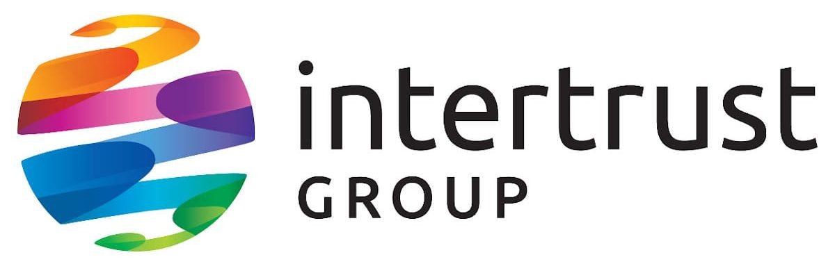 Intertrust NV