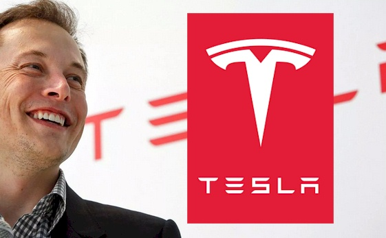 TESLA: Why we don't own it